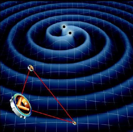 http://www.astro.ru.nl/~nelemans/figs/LISA.jpg